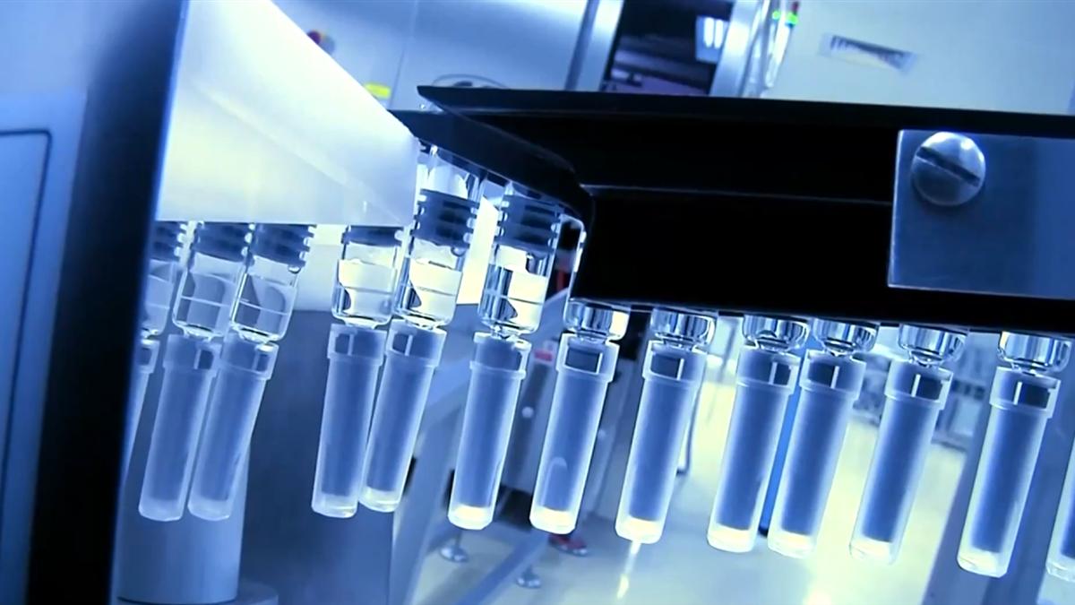 全球首創!台灣研發「直接殺滅癌細胞抗體」助3大癌症治療