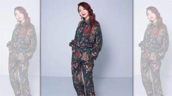 陶晶瑩明年小巨蛋開唱 喊話歌迷:票會很難搶!