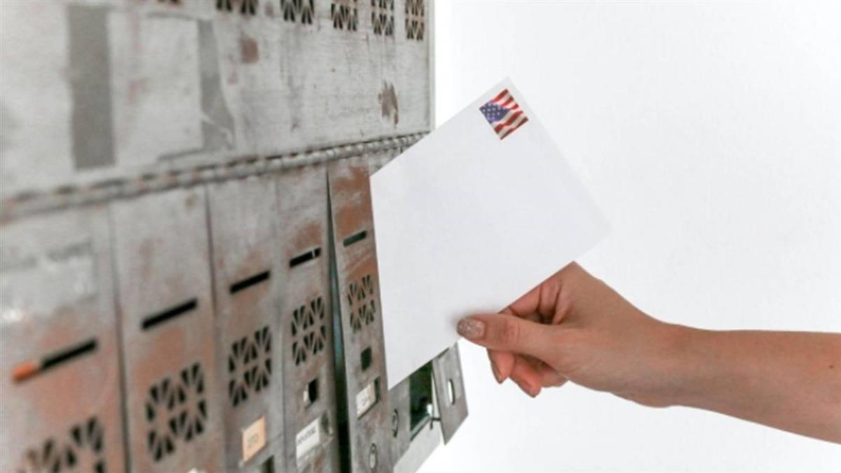 喬治亞驚見2600張未計選票 選務主任遭轟「下台負責」