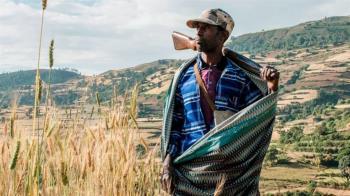 非洲「小中國」埃塞俄比亞瀕臨內戰:導火索、大背景和一帶一路