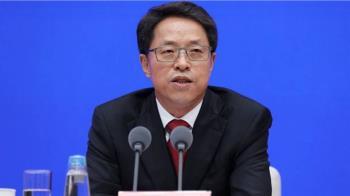 北京稱「中國特色社會主義」保障香港 學者質疑是「一國凌駕兩制」