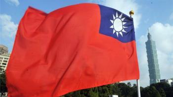 美國大選後美台關係何去何從:台灣的「川普熱」與「拜登焦慮」