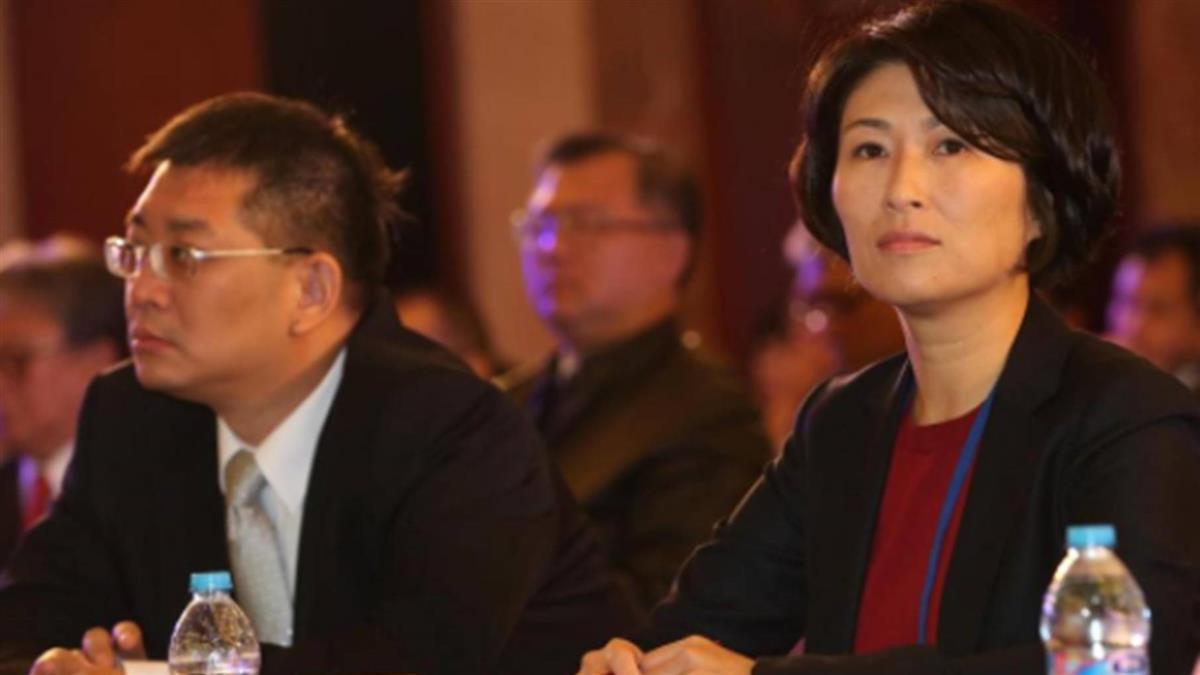 饒慶鈴PO文嗆「看這回妳怎麼說」 遭網轟消費國軍