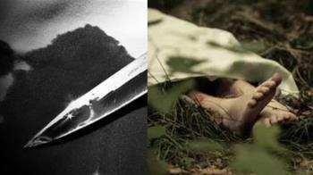 渣男闖女友家殺3人!準岳父遭分屍14塊放冰箱 抓到凶手了