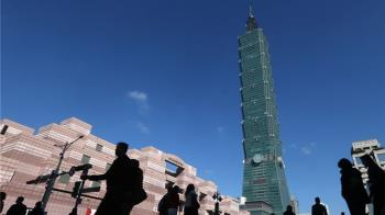 台灣首次入榜全球新創圈 矽谷人才回流成新優勢