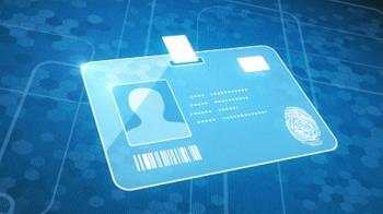 政院:數位身分證資安周延 台灣應該要往前走