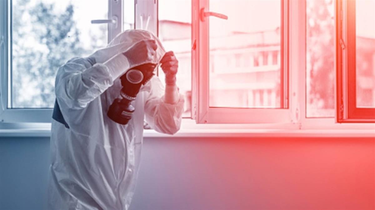 日本新增武漢肺炎確診2259例 創單日新高
