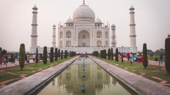 武肺衝擊!印度成全球經濟體受創最嚴重國家