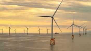 氣候變化:英國公布新能源革命規劃 對中國的影響