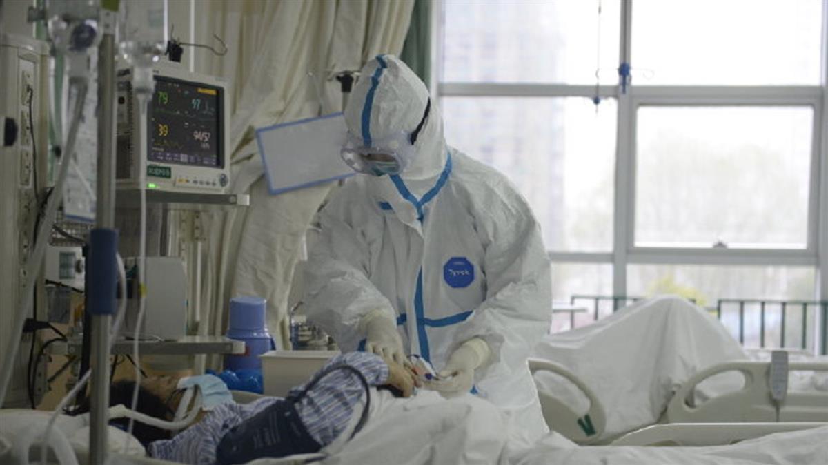 破3萬7317例!日本東京單日武肺創新高 連3天逾500例