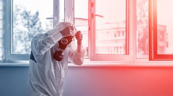 俄羅斯疫情加劇  單日新增確診數再創新高