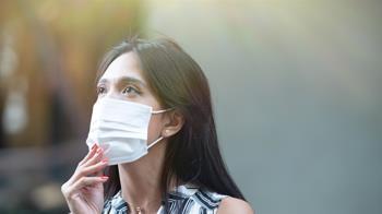 疫情肆虐全球 民調:6成美國人主張中國大陸應賠償