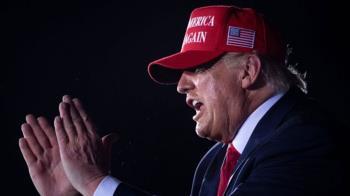 美國大選後續:挑戰計票難奏效後川普還能扭轉結果嗎
