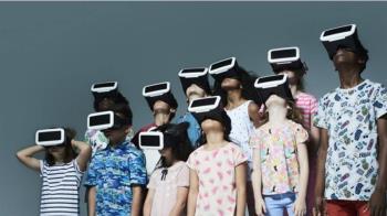 數字裝置不利兒童大腦發育 下一代人智商恐比父母更低