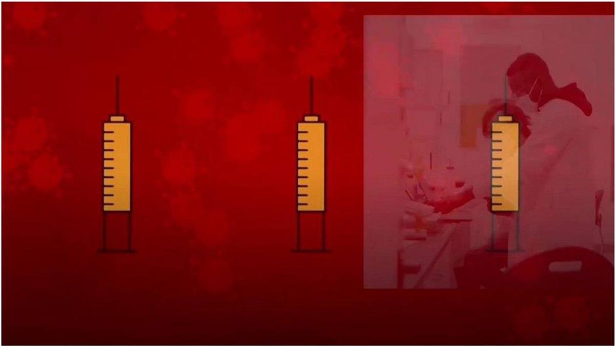 肺炎疫情:新型冠狀病毒的疫苗什麼時候能夠凖備好?