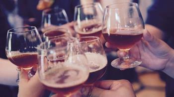 連5日確診破300例 韓國將關閉首爾地區酒吧夜店