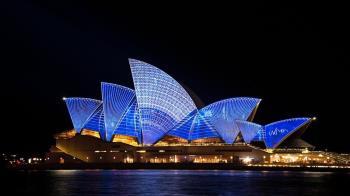 前白宮國安顧問:澳洲須切斷對中國經濟依賴