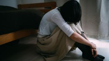 小媳婦淚揭「婆家殺了我」!遭逼離婚 媽寶夫狂提告
