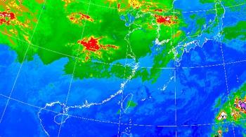 入冬最強!這天東北季風報到 全台有感低溫探14度