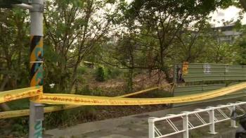 16歲少女遭溶屍裝桶!清瘦模樣曝光 法醫揭3處致命傷
