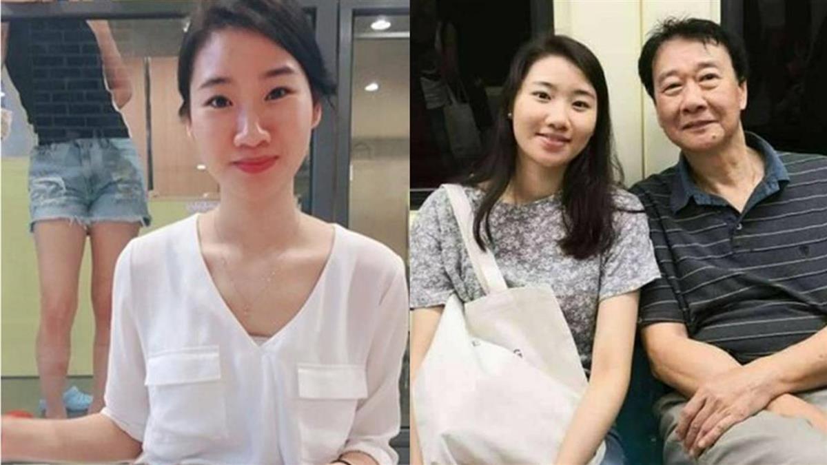 嘉義醫師愛女命喪韓國 駐韓代表部助家屬善後