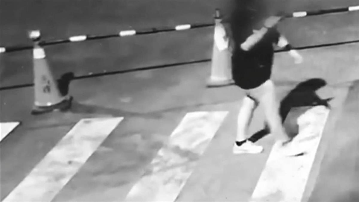 長榮大學遇害女大生家屬盼國賠 府:尊重司法