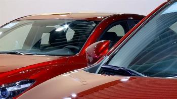 獨/歐洲車銷售競爭激烈 選配項目變標配 消費者選擇多