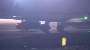49小時行程完全保密 神祕美國官員訪問團離台