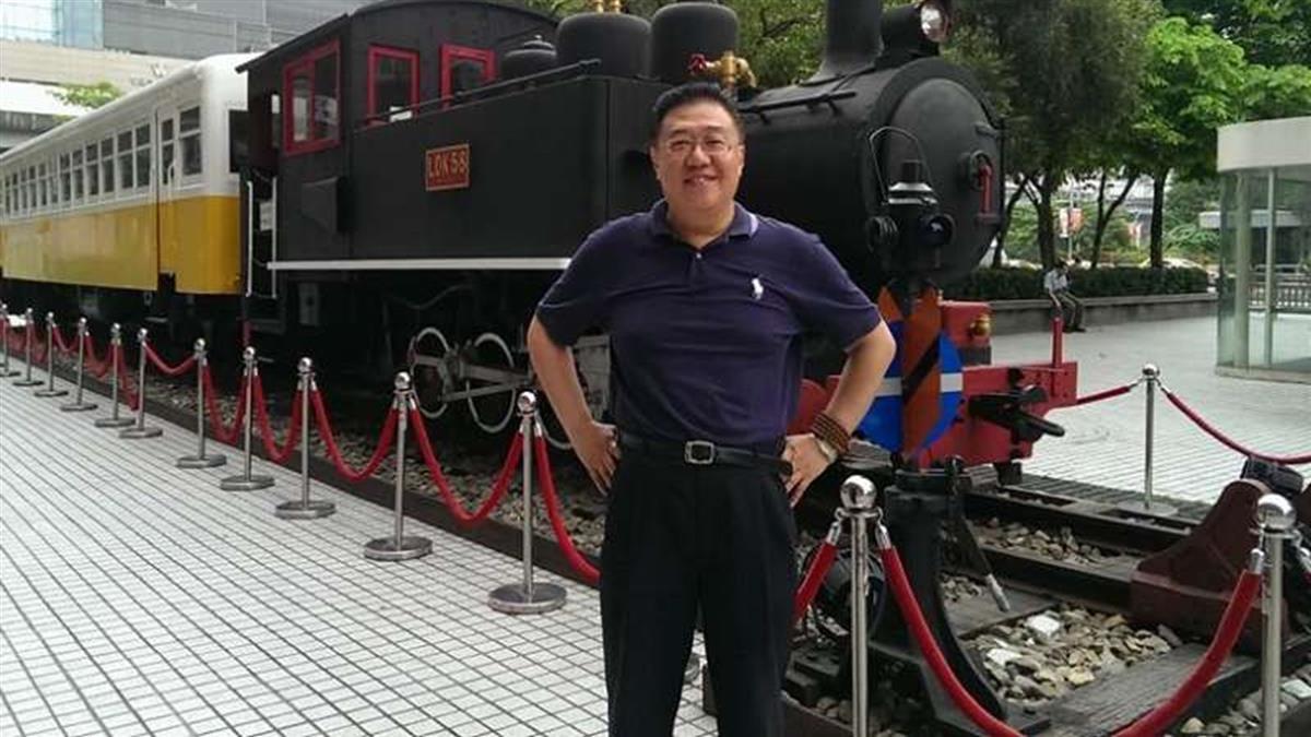 退休教授施正屏「被失蹤」 國台辦證實依間諜罪判刑4年