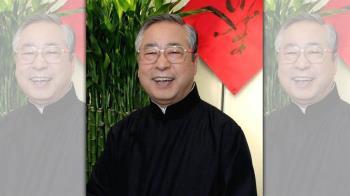 自曝進行切除手術 李富城澄清「非罹癌」不會致死