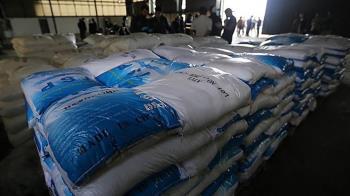 糗爆!台泰聯手破200億K毒搞烏龍 11噸白粉全是清潔劑