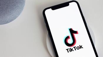 強制字節跳動出售TikTok令 川普政府同意延7天