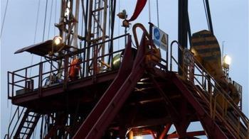 中油讓渡查德礦區股權給中資!經濟部長:一週內查明