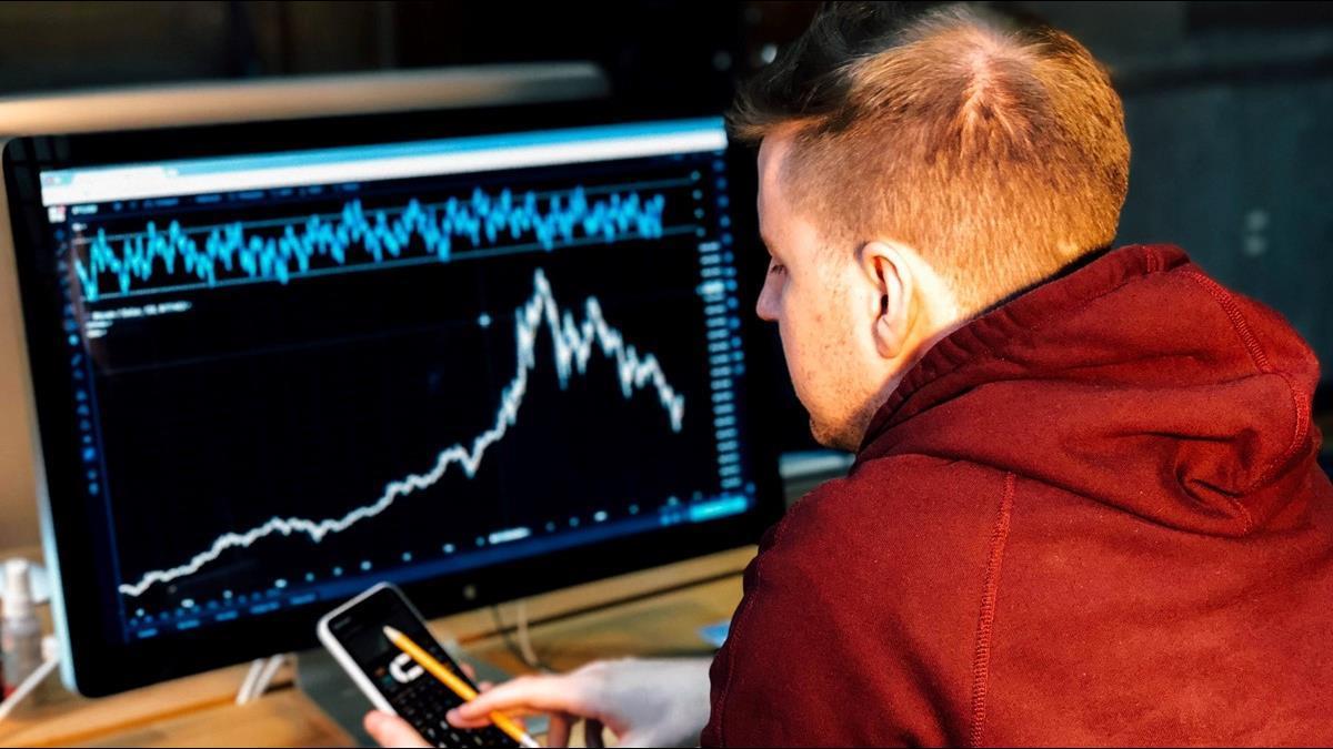 投資穩穩賺?選對市場、方法、高股息龍頭股成關鍵?
