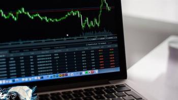 歐股量縮收跌 投資人憂限制措施