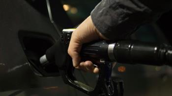 OPEC+討論延後增產會前出現分歧 油價跌