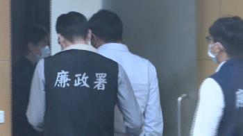 政府3大基金9月慘賠897億!許銘春:官員炒股與虧損無關