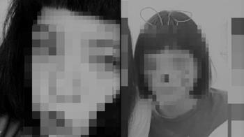 快訊/疑被網友帶走!北市16歲失蹤少女找到了 西門町爽逛H&M