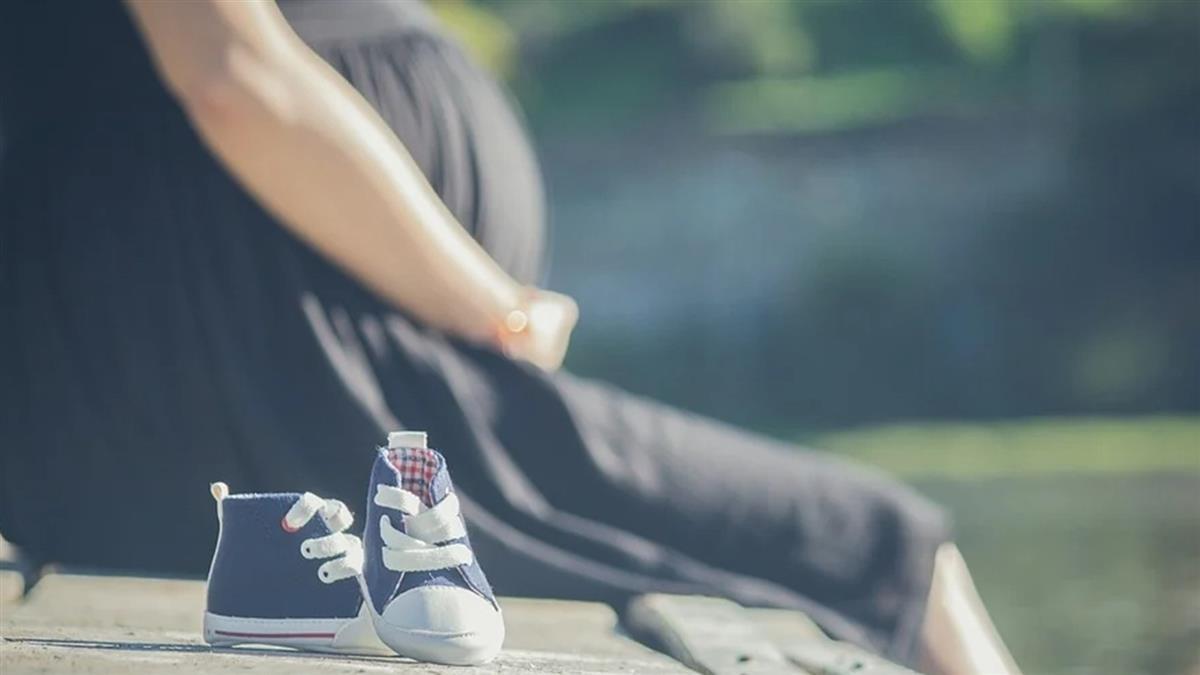 私處全是蟲!孕婦搔癢難耐求救 醫秒揭老公外遇惹禍