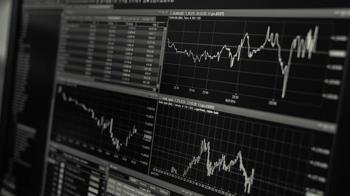 台股本週上漲150.65點 航運漲勢最凌厲