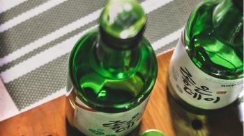 韓國飲酒文化深植社會  僥倖心態酒駕釀禍難杜絕