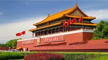 中國:即將超越美國成為全球最大零售市場