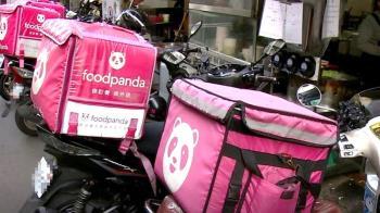 Foodpanda徵「首席試吃員」!月領近13萬元 爽吃1.5萬間餐廳