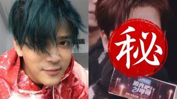 男神崩壞了?45歲陳曉東近照瘋傳 網嚇認不出:別整啊