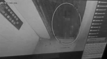 5歲童慘死電梯 竟是親姊妹「雙重惡作劇」害殞命