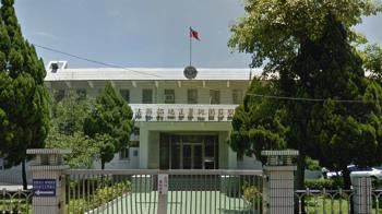 通緝犯菲律賓返台確診  1護送員警居家隔離