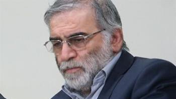 暗殺伊朗知名核子科學家武器 報導稱以色列製