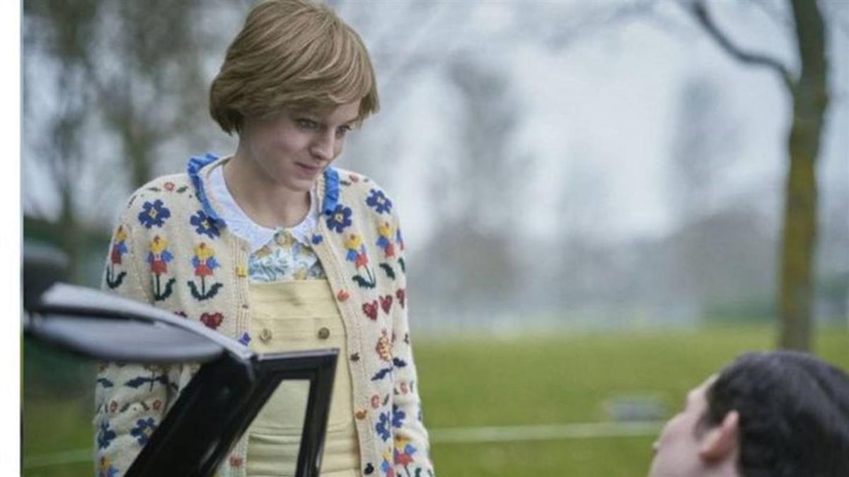 《王冠》Netflix熱播:英國文化大臣稱應標明情節虛構