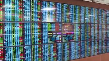 新天量還能飆出新天價? 分析師揭關鍵:台股恐陷整理