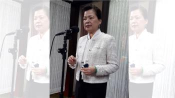 暫停印尼移工來台 王美花:影響產業人力約400人